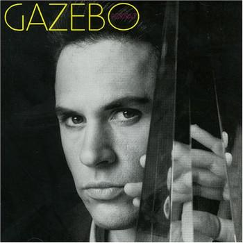 Gazebo - Portrait