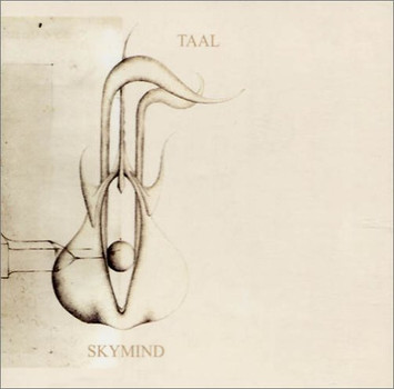 Taal - Skymind