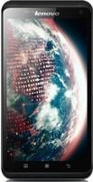 Lenovo S930 8GB negro