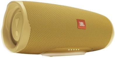 JBL Charge 4 jaune