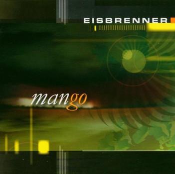 Tino Eisbrenner - Mango