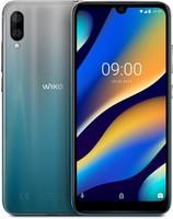 Wiko View 3 Lite Dual SIM 32GB blu