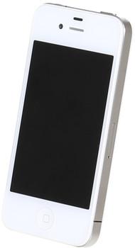 Apple iPhone 4 8GB wit