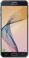 Samsung G610F Galaxy J7 Prime DUOS 32GB nero