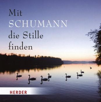 Various - Mit Schumann die Stille Finden
