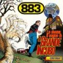 883 - Il Grande Incubo