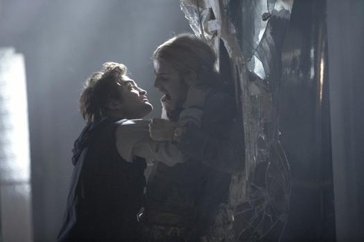 Twilight - Biss zum Morgengrauen [Jubiläumsedition]