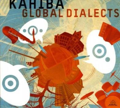 Kahiba - Global Dialects