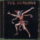 the Merlons - Water Naked Nature