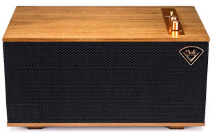 Klipsch Heritage The Three bruin