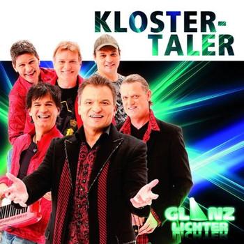 Klostertaler - Glanzlichter