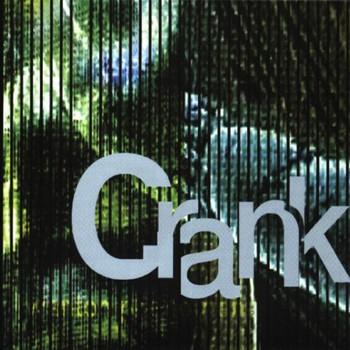 Crank - Wanton Phenomena