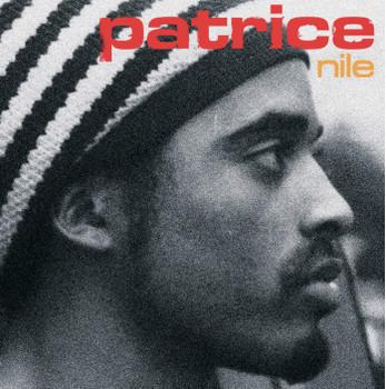 Patrice - Nile