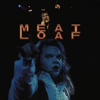Meat Loaf - The Collection/New Version