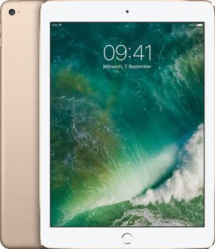 "Apple iPad Air 2 9,7"" 32GB [wifi] goud"
