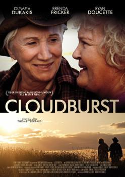 Cloudburst [OmU]