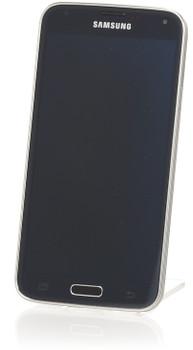 Samsung G900F Galaxy S5 16GB nero