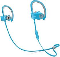 Beats by Dr. Dre Powerbeats2 Wireless azul sport