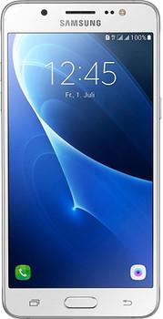 Samsung J510FN Galaxy J5 (2016) 16 Go blanc