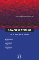 Komplexe Systeme - Jan Michael Rost
