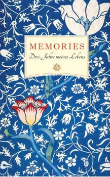Memories 3 - Morris, William