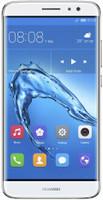 Huawei Nova Plus Doble SIM LTE 32GB plata