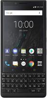 Blackberry KEY2 Dual SIM 128GB black