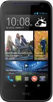 HTC Desire 310 4GB azul