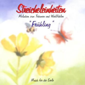 Various - Streicheleinheiten Vol.3