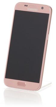Samsung G930FD Galaxy S7 DuoS 32GB pink gold