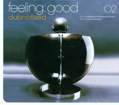 Various - Feeling: Good 02-Dubnotized