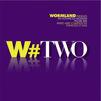 Various - W No.Two
