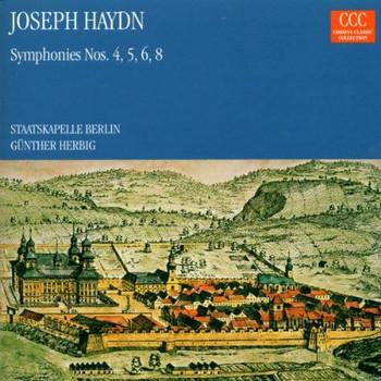 a. Thalheim - Sinfonien