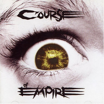 Course of Empire - Initiation