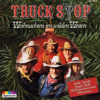 Truck Stop - Weihnachten im Wilden Westen