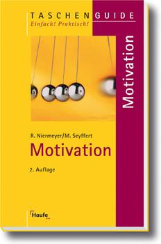 Motivation. Einfach! Praktisch! - Rainer Niermeyer