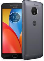 Motorola Moto E4 Plus 16GB gris