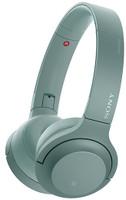 Sony h.ear on 2 Mini Wireless WH-H800 horizon groen