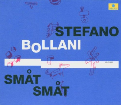 Stefano Bollani - Smat Smat