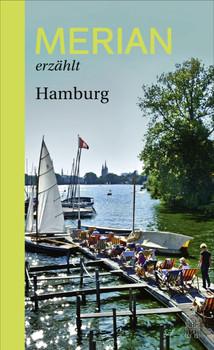 MERIAN erzählt Hamburg