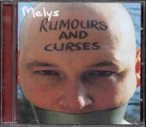 Melys - Rumours & Curses