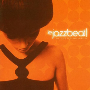 Various - Le Jazzbeat Vol.1