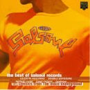 Salsoul,110 Prozent - The Best of Salsoul Records