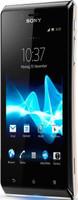 Sony Xperia J 4GB oro