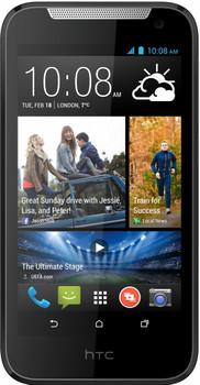 HTC Desire 310 4GB blanco