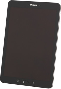 """Samsung Galaxy Tab S2 8"""" 32GB [wifi+ 4G] zwart"""
