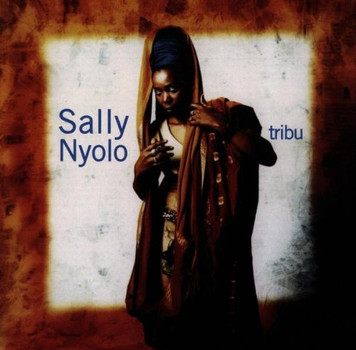 Sally Nyolo - Tribu