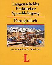 Portugiesisch - Fatima Vieg Figueiredo Brauer