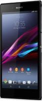 Sony Xperia Z Ultra 16GB nero