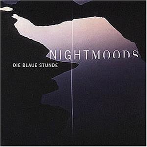 Argerich - Night Moods-die Blaue Stunde